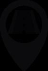 mode icon
